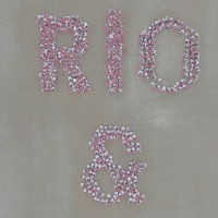 リオデジャネイロオリンピック閉会式