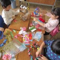 今日の学校風景【12月9日(金)】