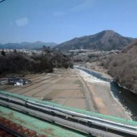 行ってきました八ヶ岳高原ライン