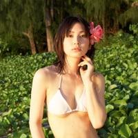 石井香織(Kaori Ishii)20連発@Tumblrピックアップ⑦