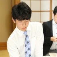 でかした❕あっぱれ‼️スーパー中学生・藤井四段d=(^o^)=b