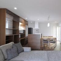 最高の二世帯住宅を創るための鉄則-70年スパン