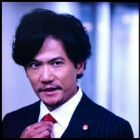 Dear 稲垣吾郎様♪&トリプルミリオン達成おめでとう(≧∇≦)/