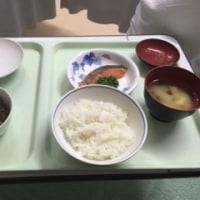 15 痔日記〜入院4日目 手術後2日目〜