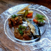 Gori's Kitchen