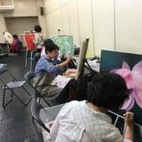 (27)2016.10.18 花を創る(3)