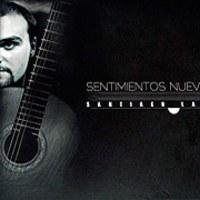 サンティアゴ・ララ「センティミエントス・ヌエボス」