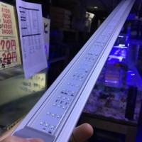 中古 コトブキ フラットLED1200円