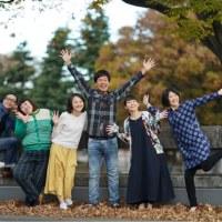 「素晴らしい一日 2017」東京→富山へ!