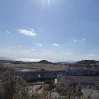 見島発 【萩市報 3月1日号(お知らせ)】 \(*^_^*)/