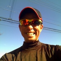 12月11日 ジョグ10km