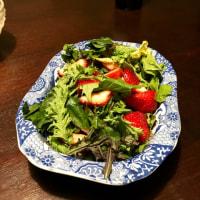 新潟のお野菜、京の筍