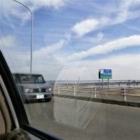 路線バスとタクシーで行く郷里の旅 (タクシー編)