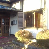 [おすすめ喫茶店]紅毛屋ーさいたま市北区