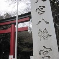 永福・下高井戸 Iコースーsyu散歩