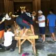 神輿磨きパート2