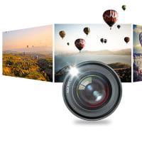 MJXシリーズの新品 MJX X916H WIFI FPV  カメラ付き 高度ホールドモード RC クアッドコプター