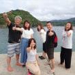 7月9日 松江 ビーチ&ボートで体験ダイブ!