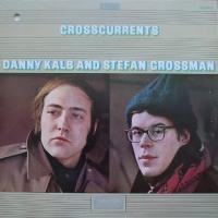 Danny Kalb & Stefan Grossman 1969