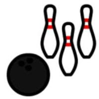 109 ボウリング&グルメ&カラオケ