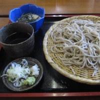 たかさわ  黒姫麓 高沢地区