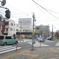 コーヒープラザ 魔愁(ましゅう)/津駅西口