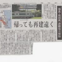 7/18(月・休日)13:30 ~ 立川シビル総会記念講演<種まきネットの5年間>