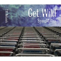 Get Wild song mafia 2017.4.5 on release!!!