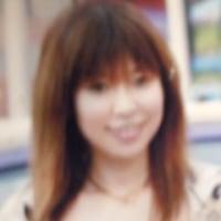 中村雅俊  「いつか街で会ったなら」  Jama's Image Video