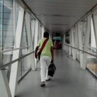 楽しかったハイデラバード再訪(写真)