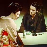 大映宣伝部・番外編の番外 (152) 品川隆二さん