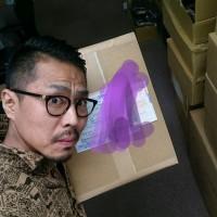 またまたシンガポール在住の日本人の方に安全靴を海外発送!