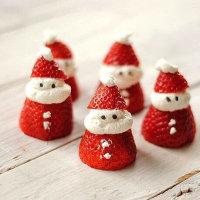 クリスマス会、ありがとうございました!