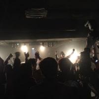 今年最初の韓日交流イベント絶頂天で行く釜山 2日目 vol.3 パンクロックスペシャルだぜ!!!!