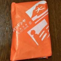 初「アフタヌーンティー・ティールーム」喫茶(大丸四条店2階)でティータイム(^^)