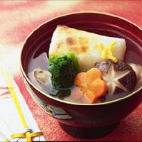 【KSM】お雑煮の由来と意味「日本人はいつからお雑煮を食べるようになったのか」