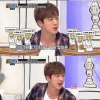 【韓流&K-POPニュース】JYJ ジェジュン 名古屋公演で1万5千人のファンが大熱狂・・