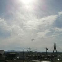 2017.05.04(木)☁☀ みどりの日