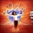 マイケル・ジャクソン ザ・イモータル ワールドツアー byシルク・ドゥ・ソレイユ