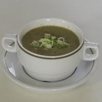エルテンスープ