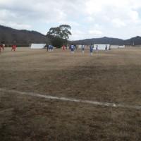 那覇ガールズ-FC ローザ滋賀( 滋賀県)