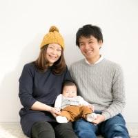 -New Family!-