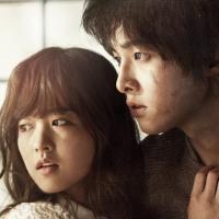 韓国映画「私のオオカミ少年」から
