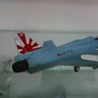 X-29 AF100