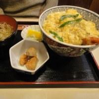 思い出の味シリーズ 京都・錦市場『まるき』さん
