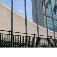 【みんな生きている】国連安保理制裁決議編/NHK[全国]