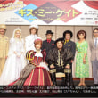 170728_ミュージカル・コメディ『キス・ミー・ケイト』御殿場公演にいってきた