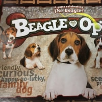 Beagle opoly〜おすすめゲーム〜
