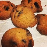 2日間 クッキープレゼント!