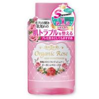 明色スキンコンディショナー ローズの香り 肌荒れ防ぐプレ化粧水です♡